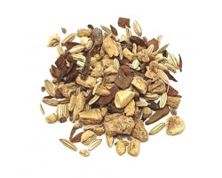 Spices tea AYRVEDA