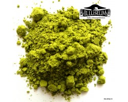 Japanese cooking matcha 42gr(1.5oz)